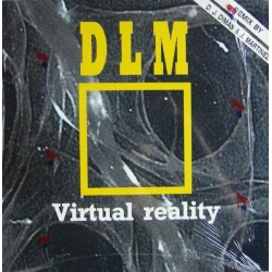 DLM – Virtual Reality (TEMÓN ACTV¡)