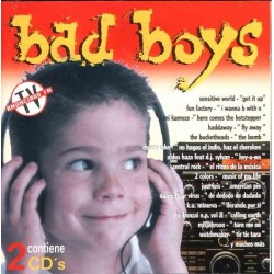 Bad Boys (TEMAZOS 90'S¡¡)