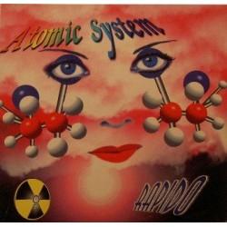 Atomic System – Rapido
