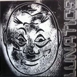 Lunatics  – Basic Cymbal