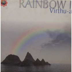 Virthu-All ‎– Rainbow III