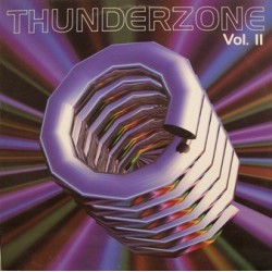 Thunderzone ‎– Vol. 2