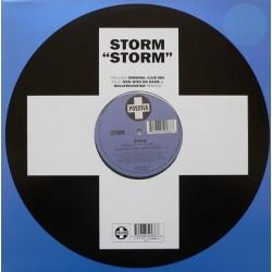 Storm – Storm (TEMAZO¡¡)