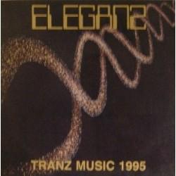 Eleganz – Tranz Music 1995
