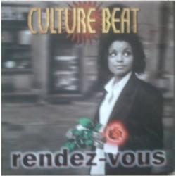 Culture Beat – Rendez-vous