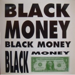 Black Money  ‎– Are You Ready