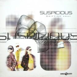 Suspicious - Drifting Away