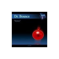 Dr. Bounce - Bounce(BASE HARDHOUSE MUY BUSCADA¡¡)