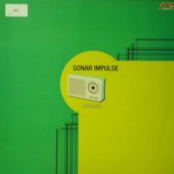 Sonar Impulse - Priceless