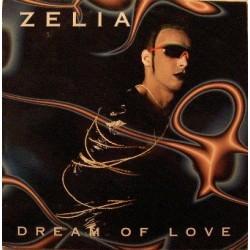 Zelia – Dream Of Love