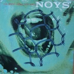 Noys – Ave Maria