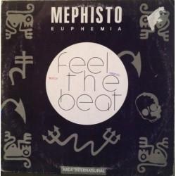 Mephisto – Euphemia