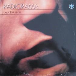 Radiorama - Beautiful Man