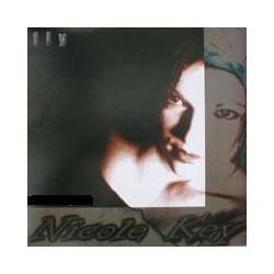 Nicole Key – Fly