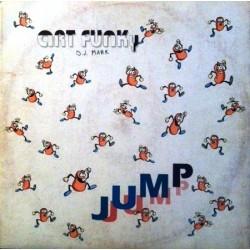 Art Funky – Jump