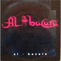Al-Bacara – Al-Bacara