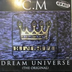CM – Dream Universe