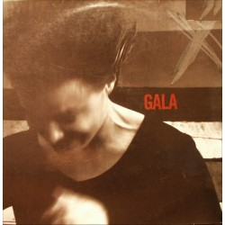 Gala ‎– Come Into My Life