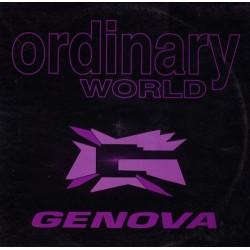 Genova – Ordinary World
