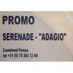 Serenade – Adagio