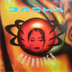 Dasha – Moonriver