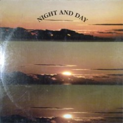 Night And Day ‎– All Night Long