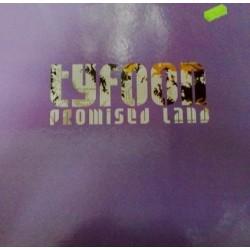 Tyfoon - Promised Land