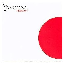 Yakooza ‎– Situation