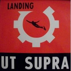 Ut Supra – Landing