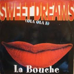 La Bouche – Sweet Dreams