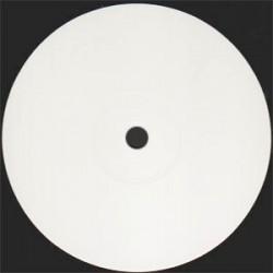 White label-Ororo-Zombie/Kangaroo-Promises