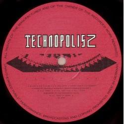 Technopolis 2
