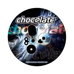 Chocolate  - Da Club(Himno de Chocolate en Jumpstyle¡¡)