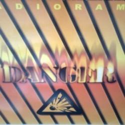 Radiorama - Danger(ITALO MUY BUENO¡ ORIGINAL CON PORTADA¡¡)