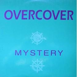 Overcover - Mystery