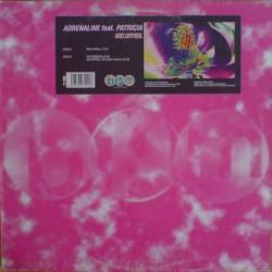 Adrenaline – Sex Appeal