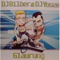 DJ Bilber & DJ Yosee – Glaurung
