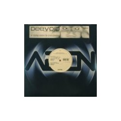 Deevoid - The Phoenix