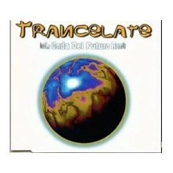 Trancelate – Enjoyin' It / Escape