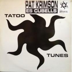 Pat Krimson – Es Cubells