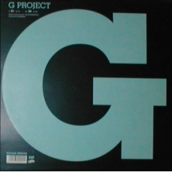 G-Project – G1