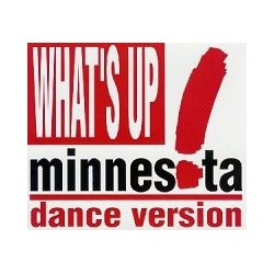 Minnesota ‎– What's Up