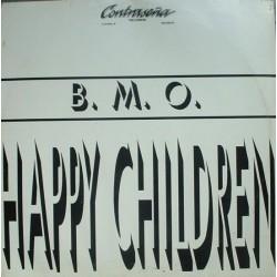 BMO – Happy Children