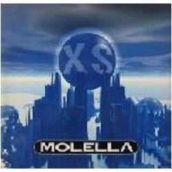 Molella - XS Molella – XS