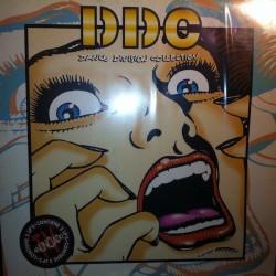 DDC - Tercera Dimensión