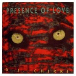DJ Chirri – Presence Of Love