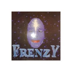Frenzy - Let Me Shake