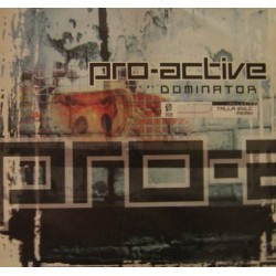 Pro-Active - Dominator