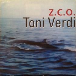 Tony Verdi – ZCO