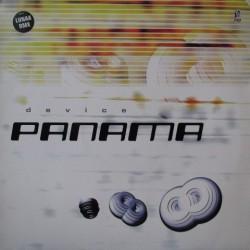 Panama - Device